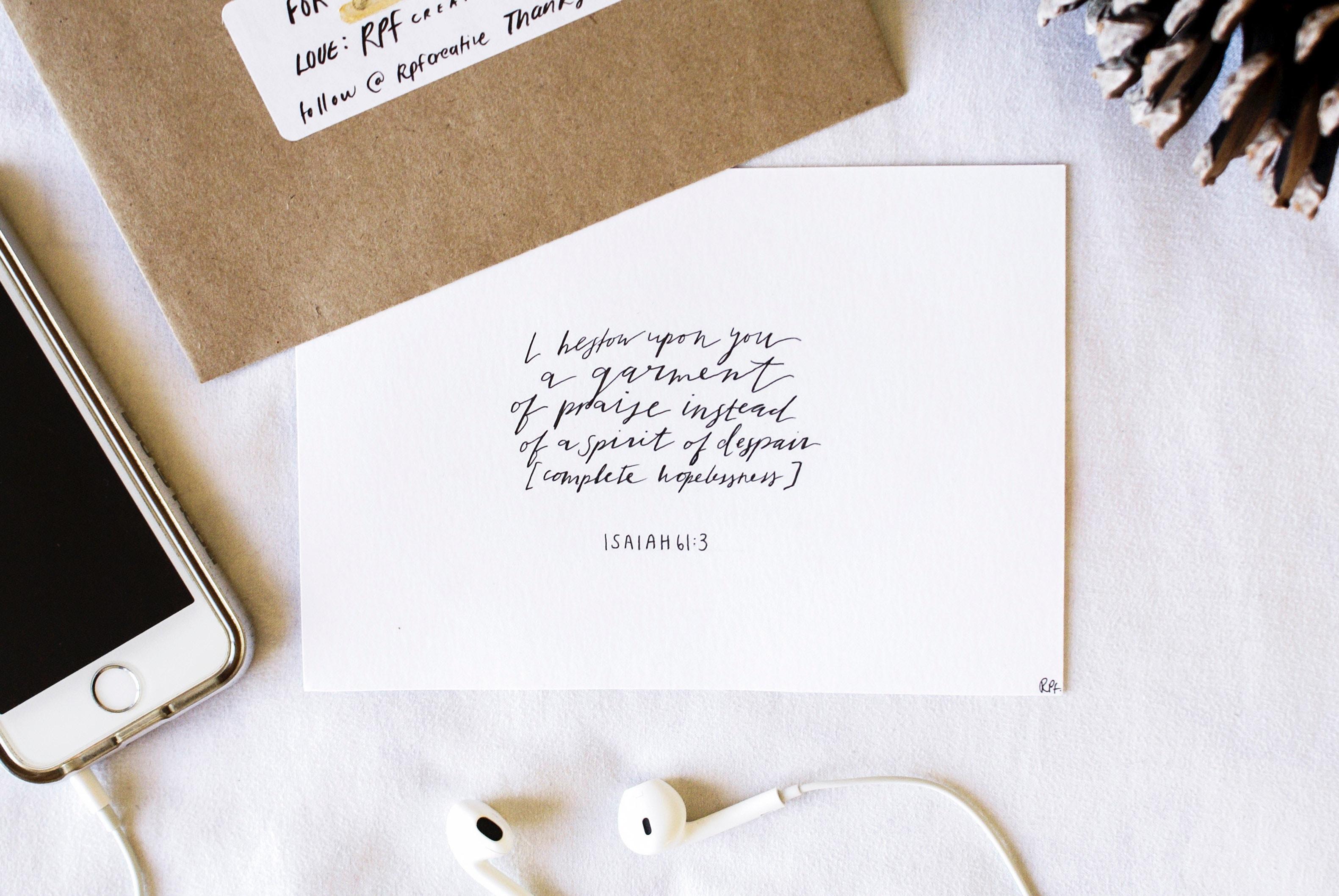 このまま使える!就活のお礼メール例文集と書き方のポイント