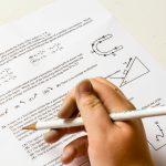 Webテスト対策はいつから始める?3ステップで攻略する必勝対策法!