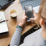 就活に使うメールアドレスの注意点と決め方を紹介
