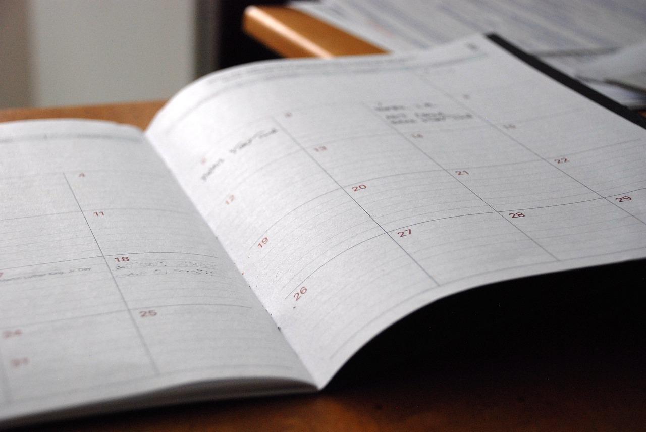 就活生必見!面接の日程調整など、企業へメールで連絡するときのマナーとは?