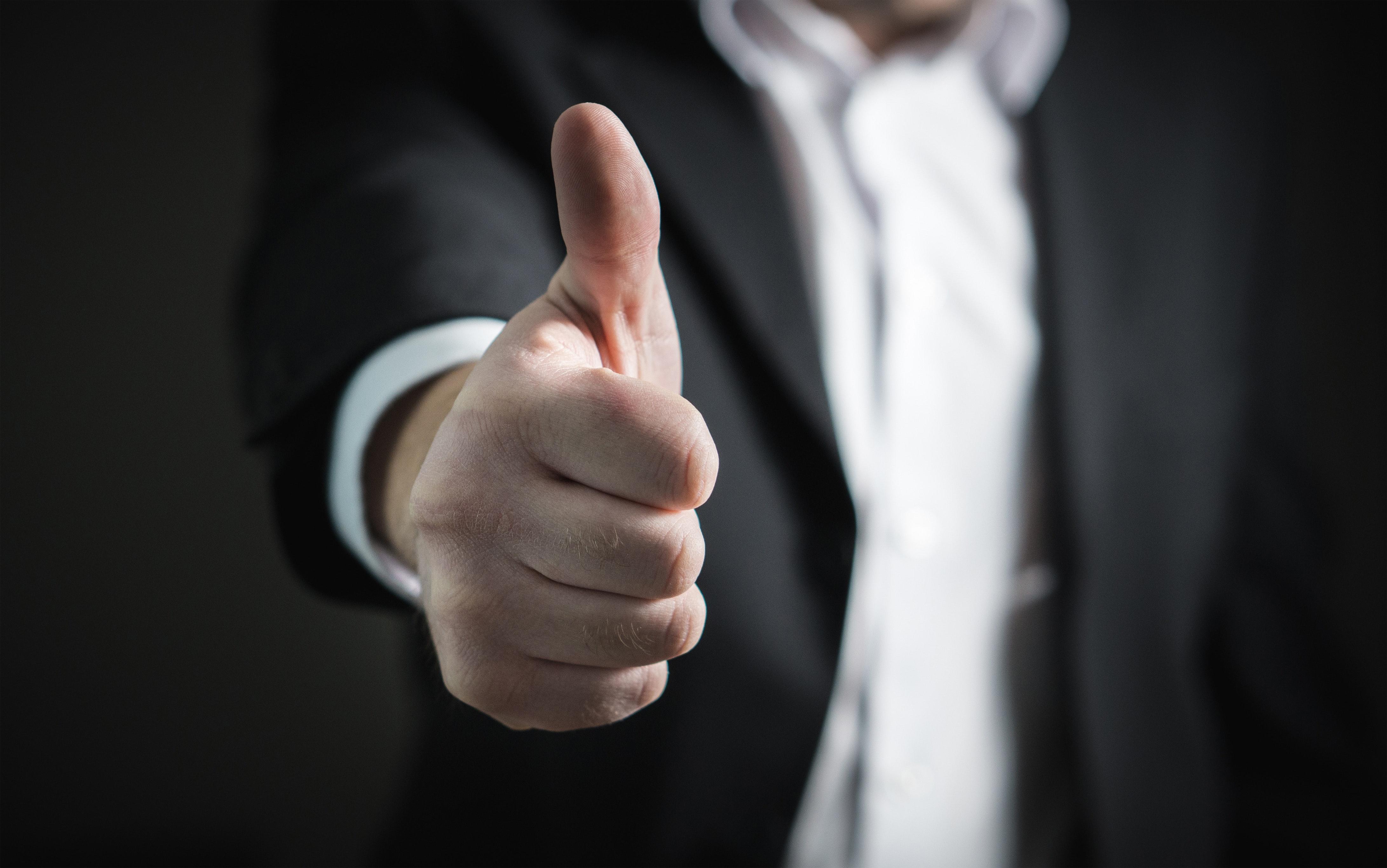 就活で面接官の評価を上げる効果的な自己紹介の仕方とは