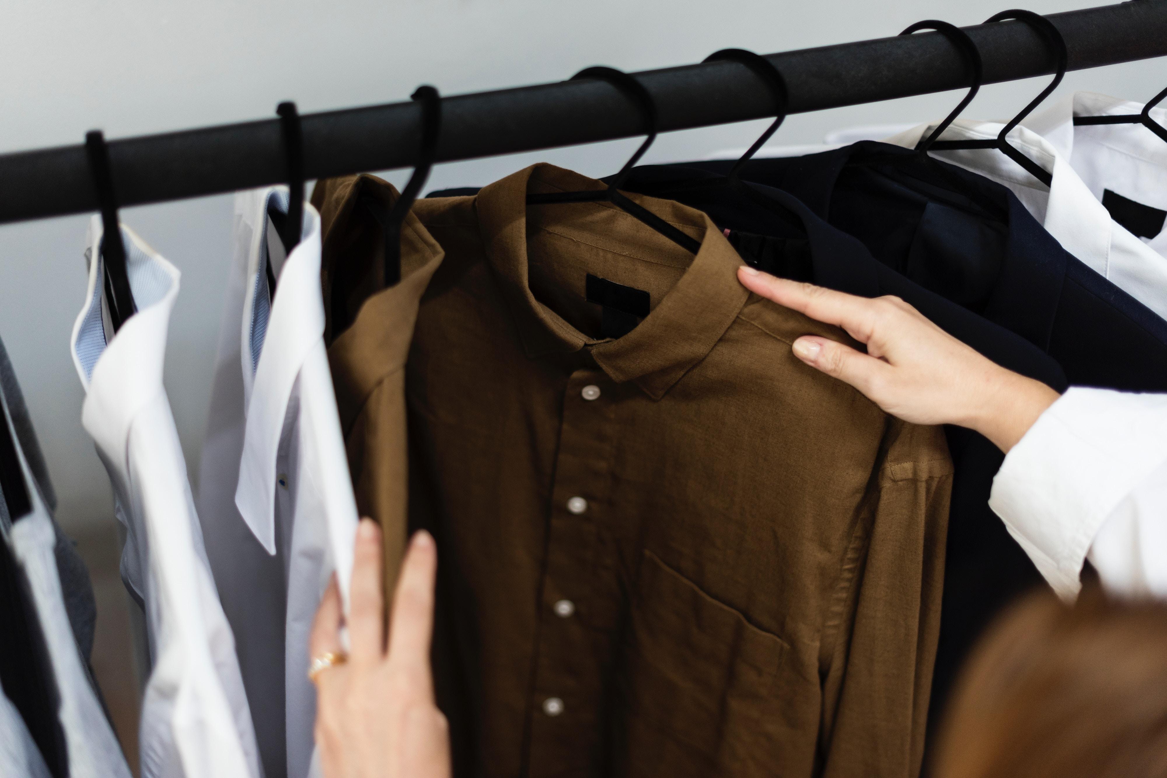 インターンシップの服装マナーまとめ|靴や冬服・髪型も詳しく解説