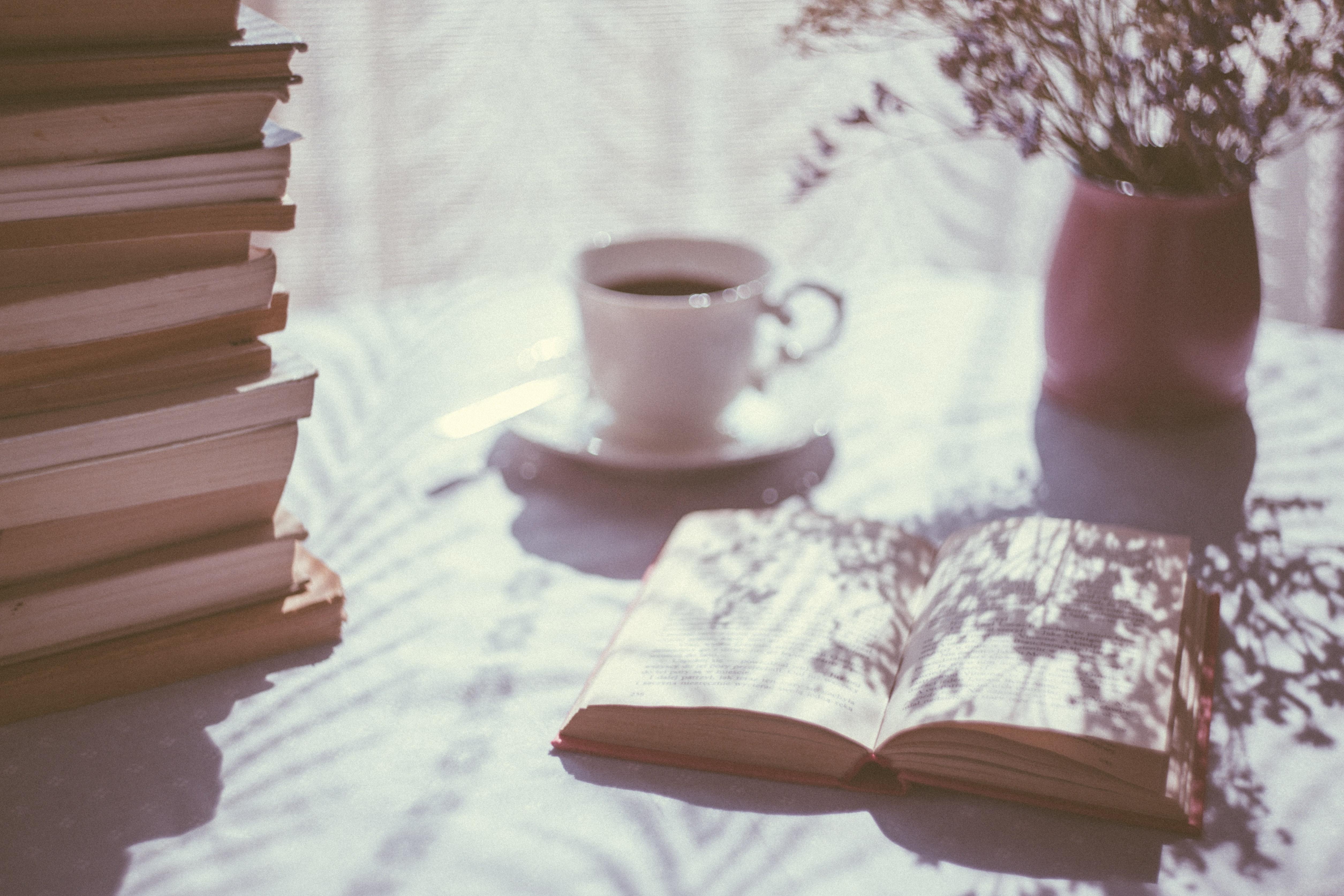自己分析で困ったら本を読め!読むべきオススメ本2選と正しいやり方