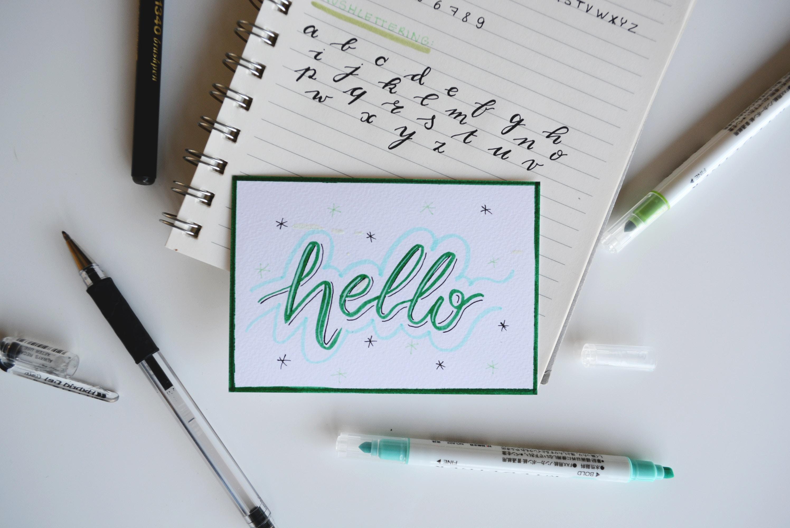 【ラクラク内定】エントリーシートの自己紹介は完結スッキリに書け!