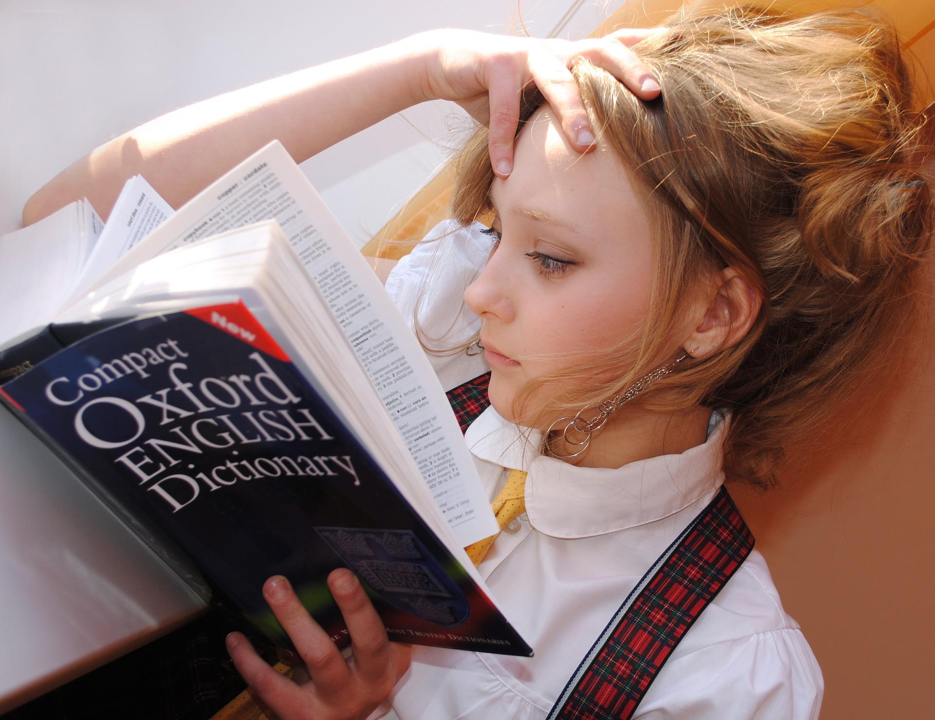 エントリーシートで効果的に英語力をアピールする方法とは?