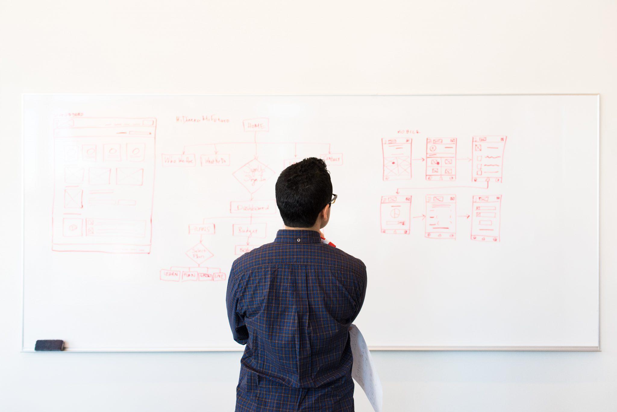 企業選びの軸を考えるポイントとは?具体例や効果的な対策をご紹介