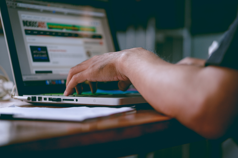【例文付き】IT業界で未経験者でも内定が取れる志望動機を指南!