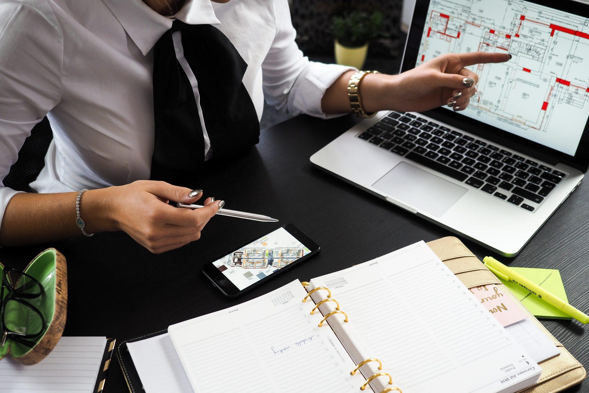 不動産の業界研究が難しい?そんな就活生に専門家がやさしく解説