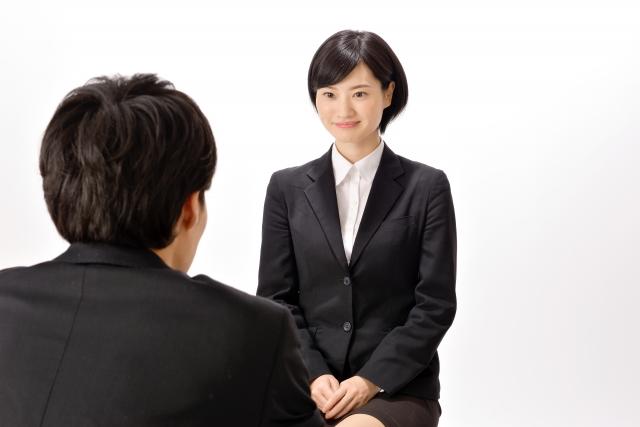 例文30個付き!役員面接で逆質問する際のポイントを徹底解説