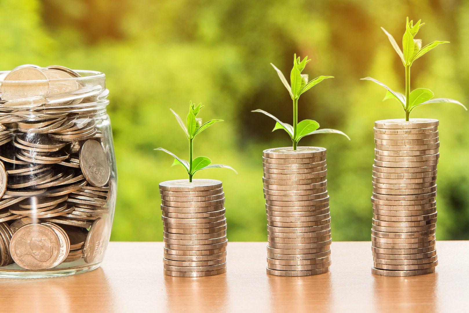 知って得する!変化する銀行の仕事内容を知って就活を優位に進めよう