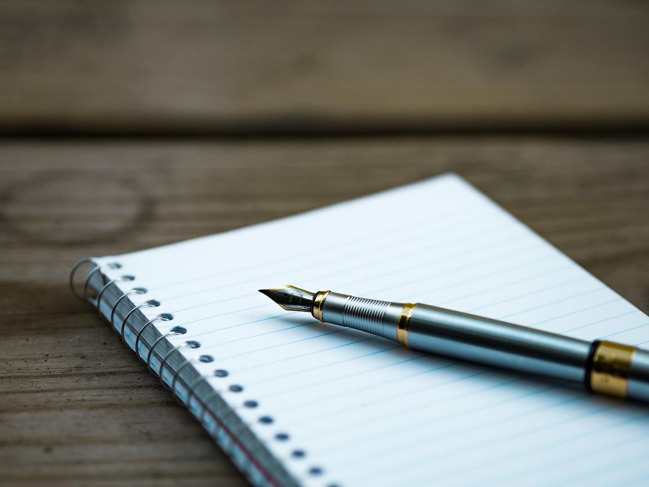 エントリーシートに免許は書くべき?正しい資格の書き方を徹底解説!