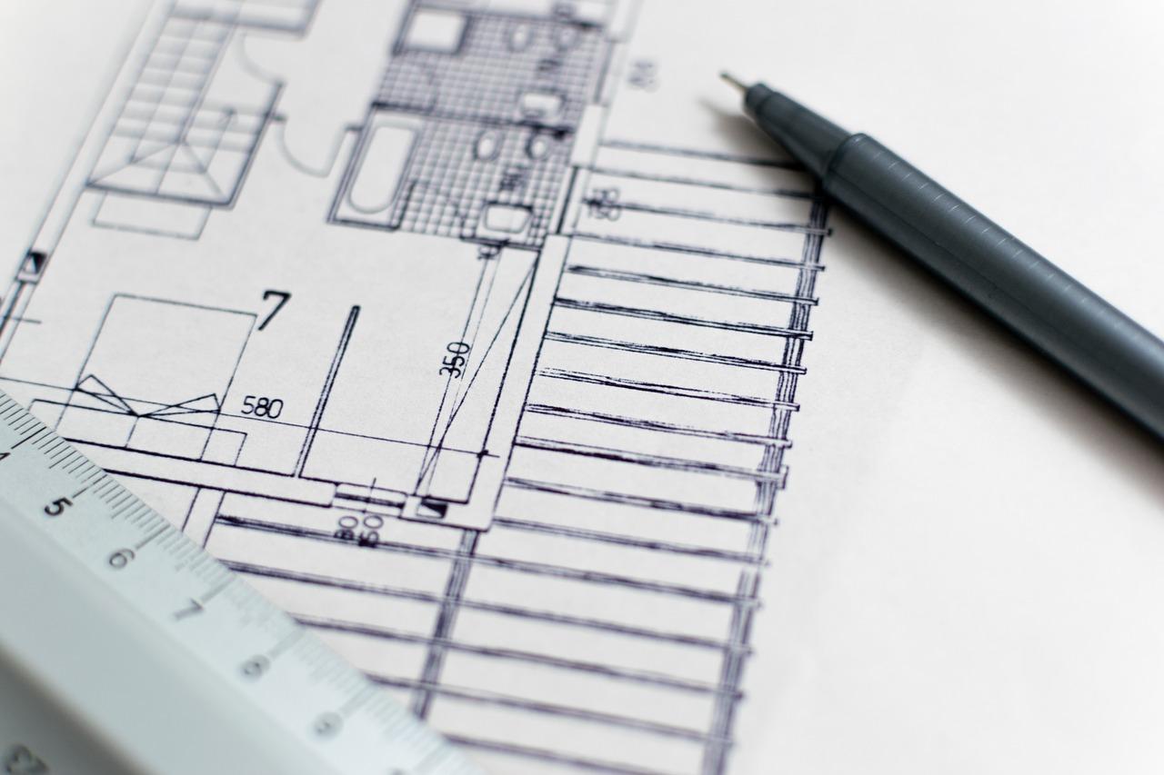 建設コンサルタントとは?3つの魅力や今後の動向、人気会社ランキング7選も紹介!