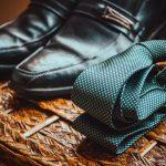 就活で女性にオススメするスーツの着こなし方や注意点を紹介