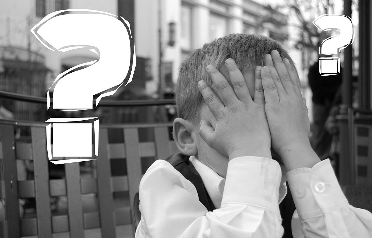 就活で面接に全落ちした人の要因は何なのか?対策方法も紹介