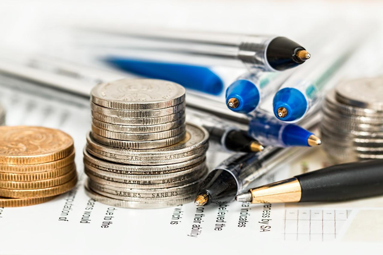 2019年総合商社ランキング!売上高・収益・年収・勤続年数・採用者数で比較