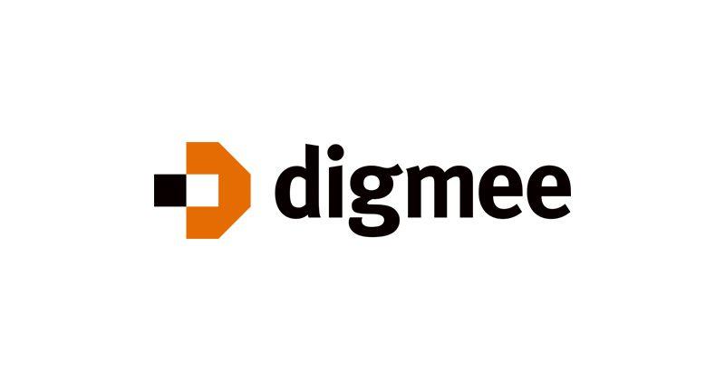 digmee合同選考会3種の実際の参加企業を体験者にインタビュー!服装や評判も紹介!