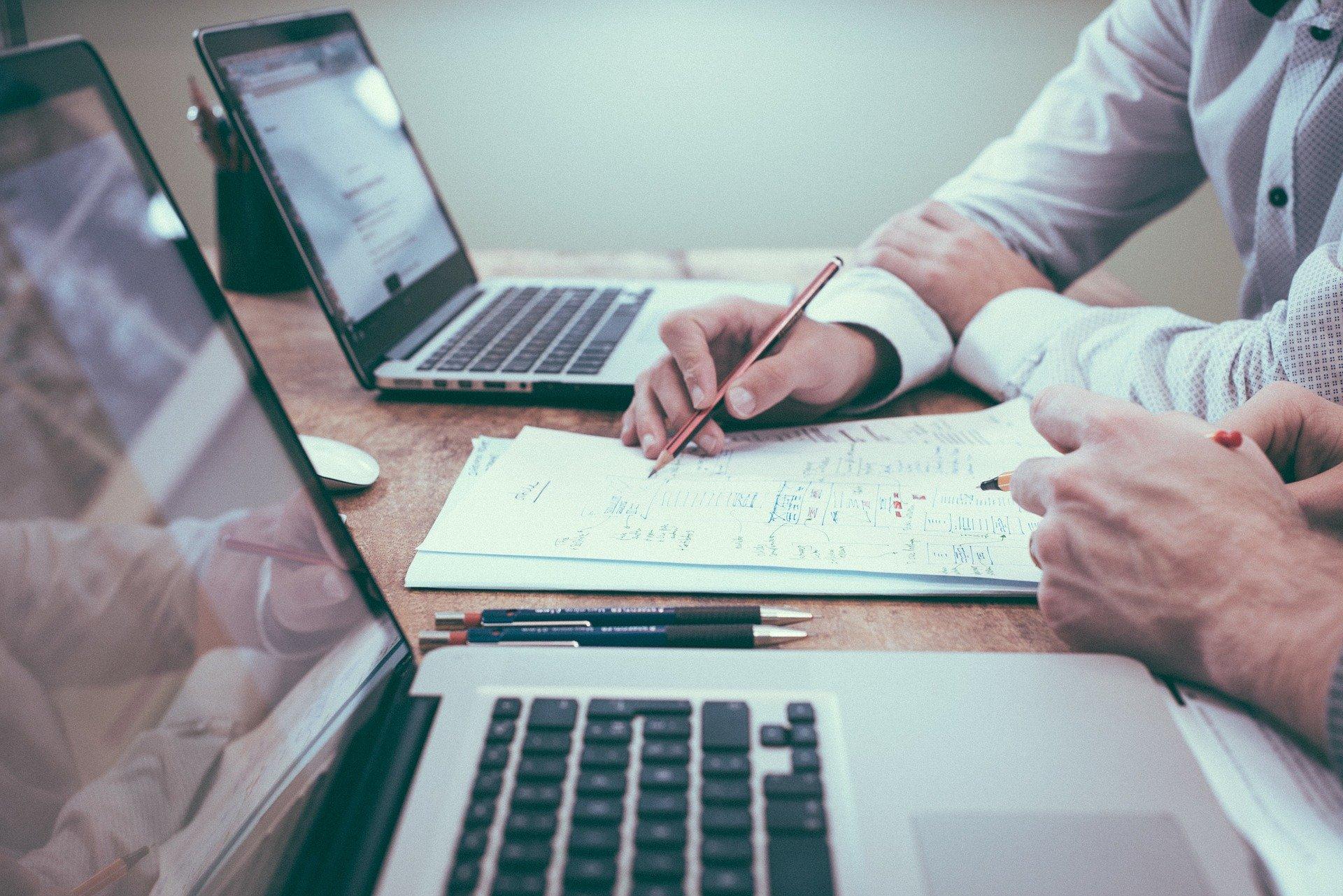 総合商社のインターンに参加したい!選考通過の3つのコツと内容を経験者が解説!