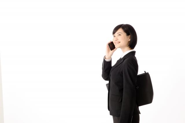 就活バッグ(カバン)のレディースおすすめ11選!選び方と価格も一緒に紹介!