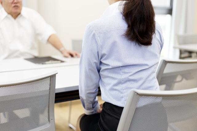 就活のクールビズの服装で失敗しない10のポイント!人事担当者の考えも紹介!