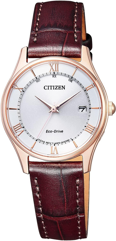 女性就活生の時計の4つ選び方と人気レディースブランド8選!価格が安いモデル厳選!