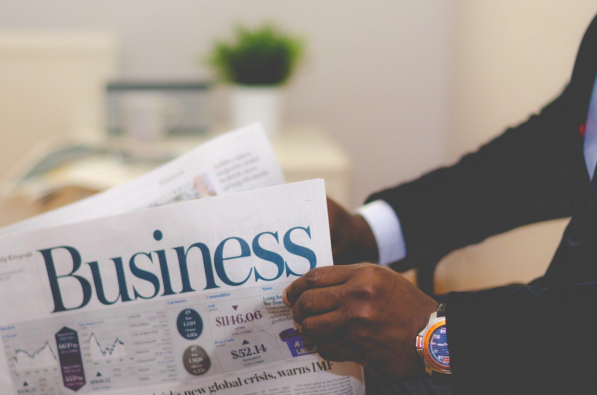 ビジネスコンサルタントとは?仕事内容や志望動機のコツまで解説!