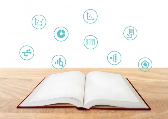 就活の手帳おすすめランキング11選!価格や選び方、使い方まで徹底解説!
