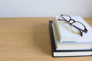 22卒の就活生が読むべき本のおすすめランキング21選!状況別で紹介!