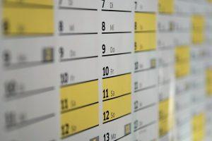 就活はいつから始めるべき?22卒大学生の開始時期とやること11選を紹介!