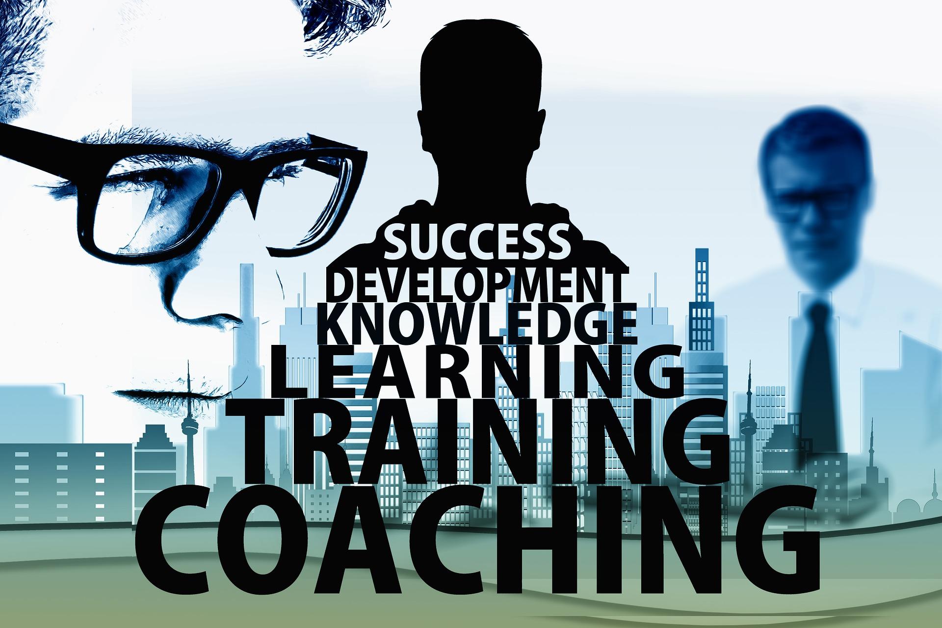 コンサルタントに必要な資格を業界ごとに紹介!取得方法や難易度、学歴も解説!
