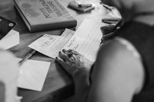 就活作文の失敗しやすい書き方と8つの注意点を解説!出題例と回答例文も3選紹介!