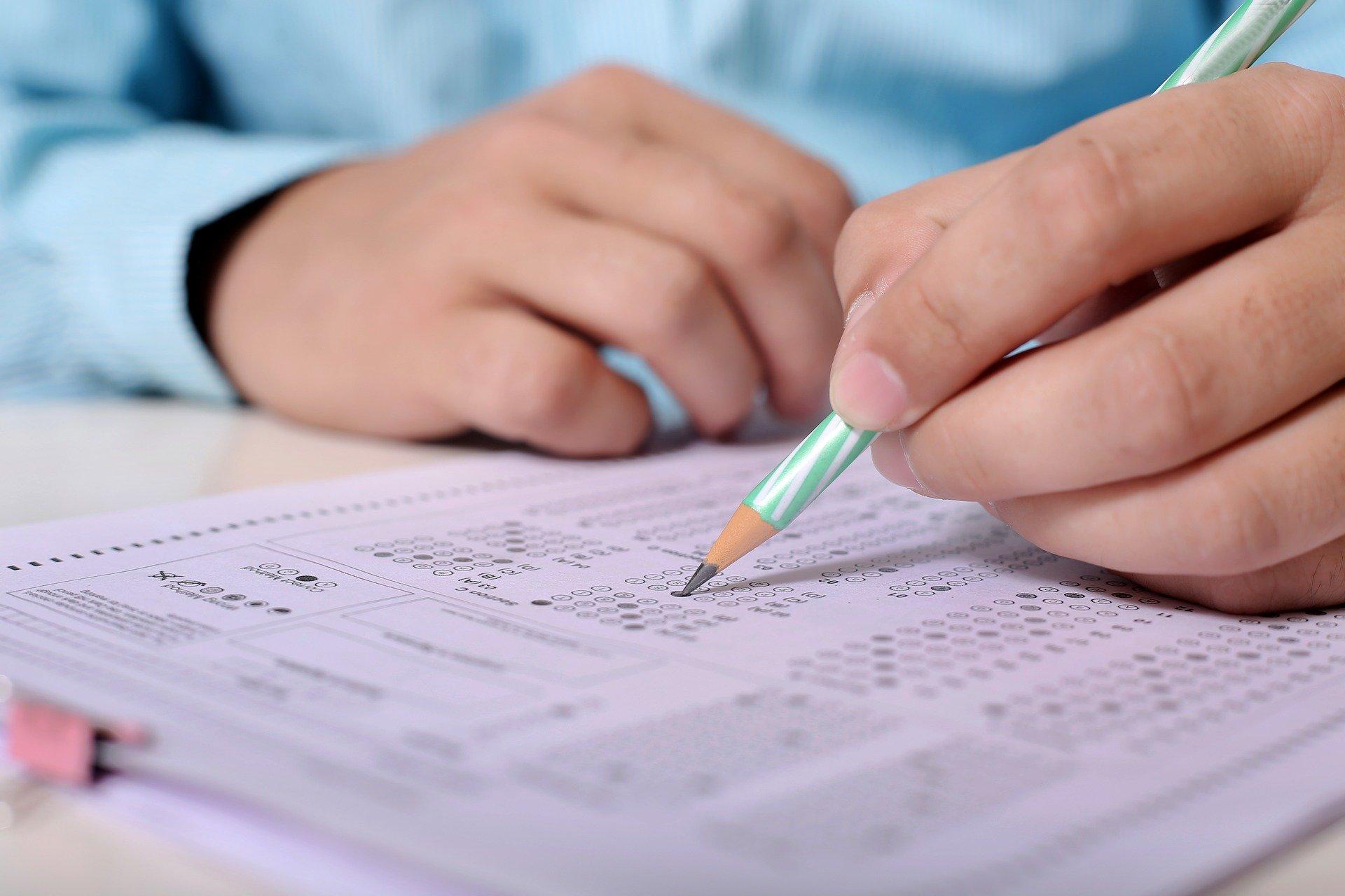 就活の一般常識テストとは?内容や対策方法、おすすめの本なども紹介!