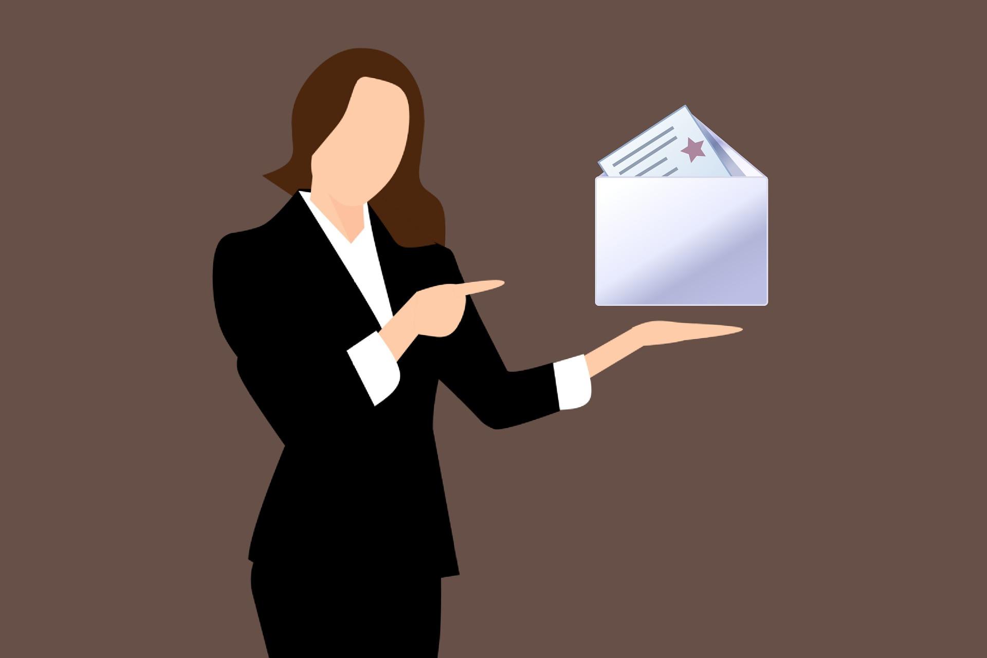 マイナビの就活イベント2022について!評判や登録の流れなども解説!