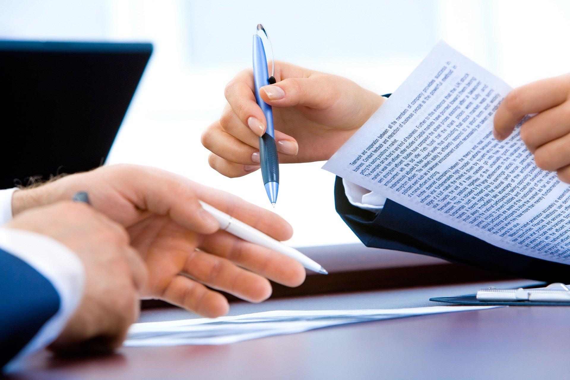 就活の書類を郵送する時のマニュアル!選び方から送り方、書き方のマナーまで紹介!