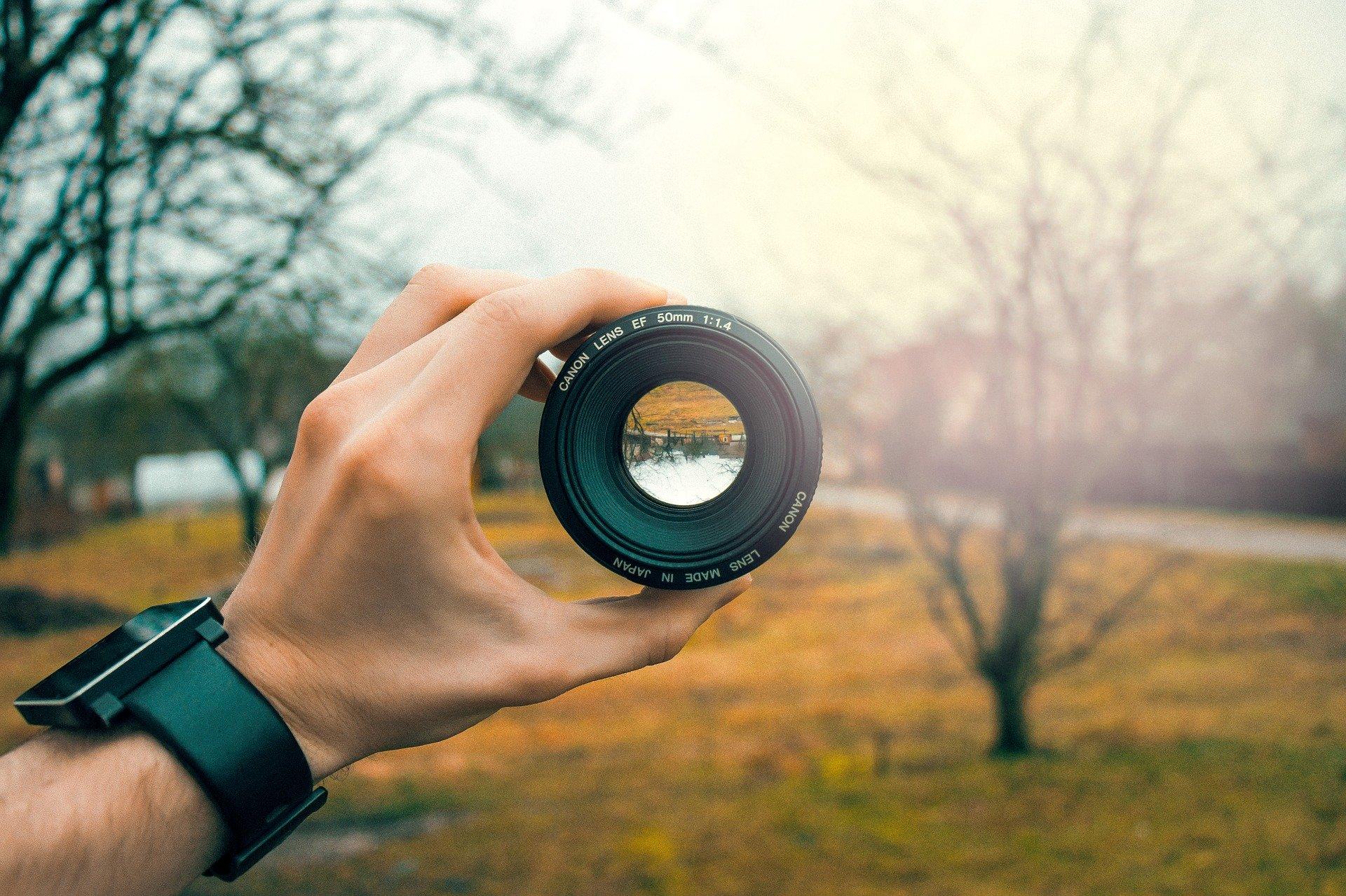 カメラのキタムラの就活写真の評判はどう?金額と特徴も解説!