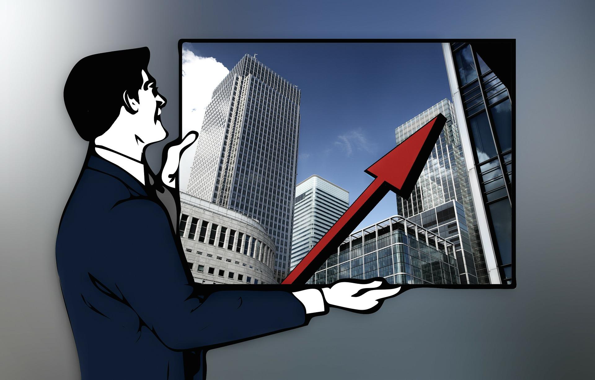 就活の内定が貰える時期は?早期内定の企業・業界とコロナによる時期の変化も解説!