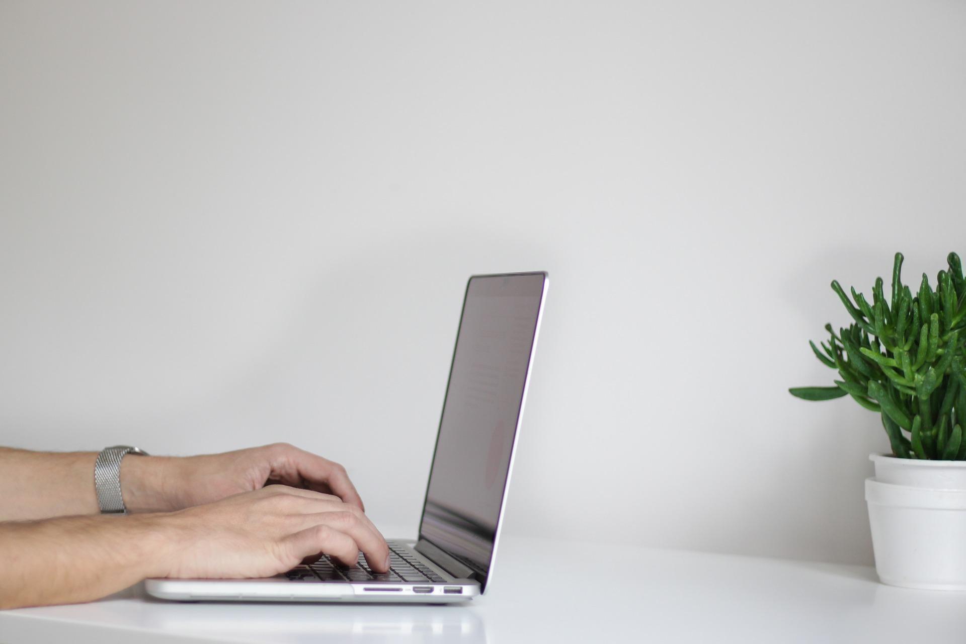 就活生が読むべき就活ブログ6選!特徴や失敗までも調査!【2020年最新】