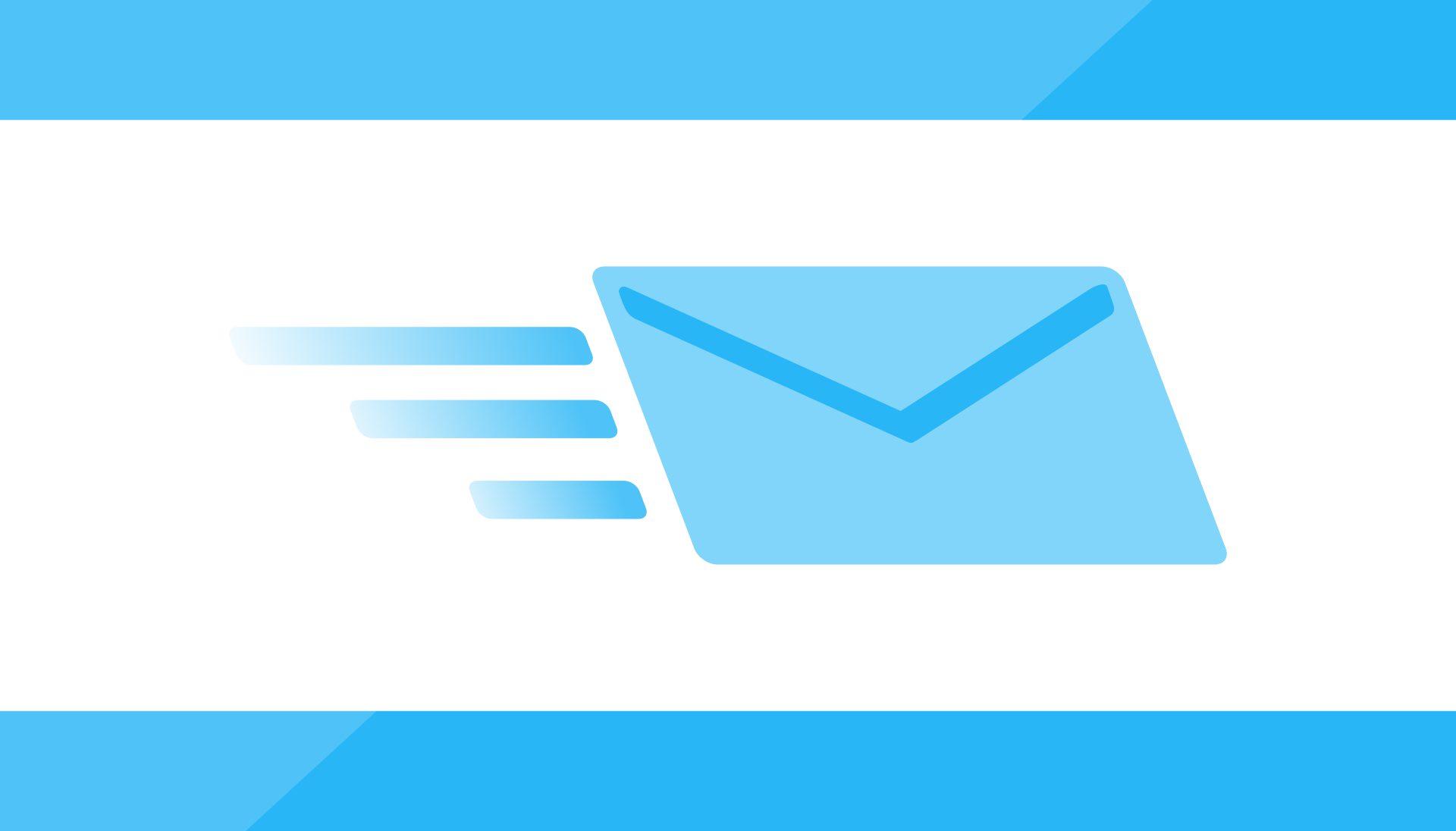 就活のメール件名の失敗しない4つの書き方は?例文5選とマナーも紹介!