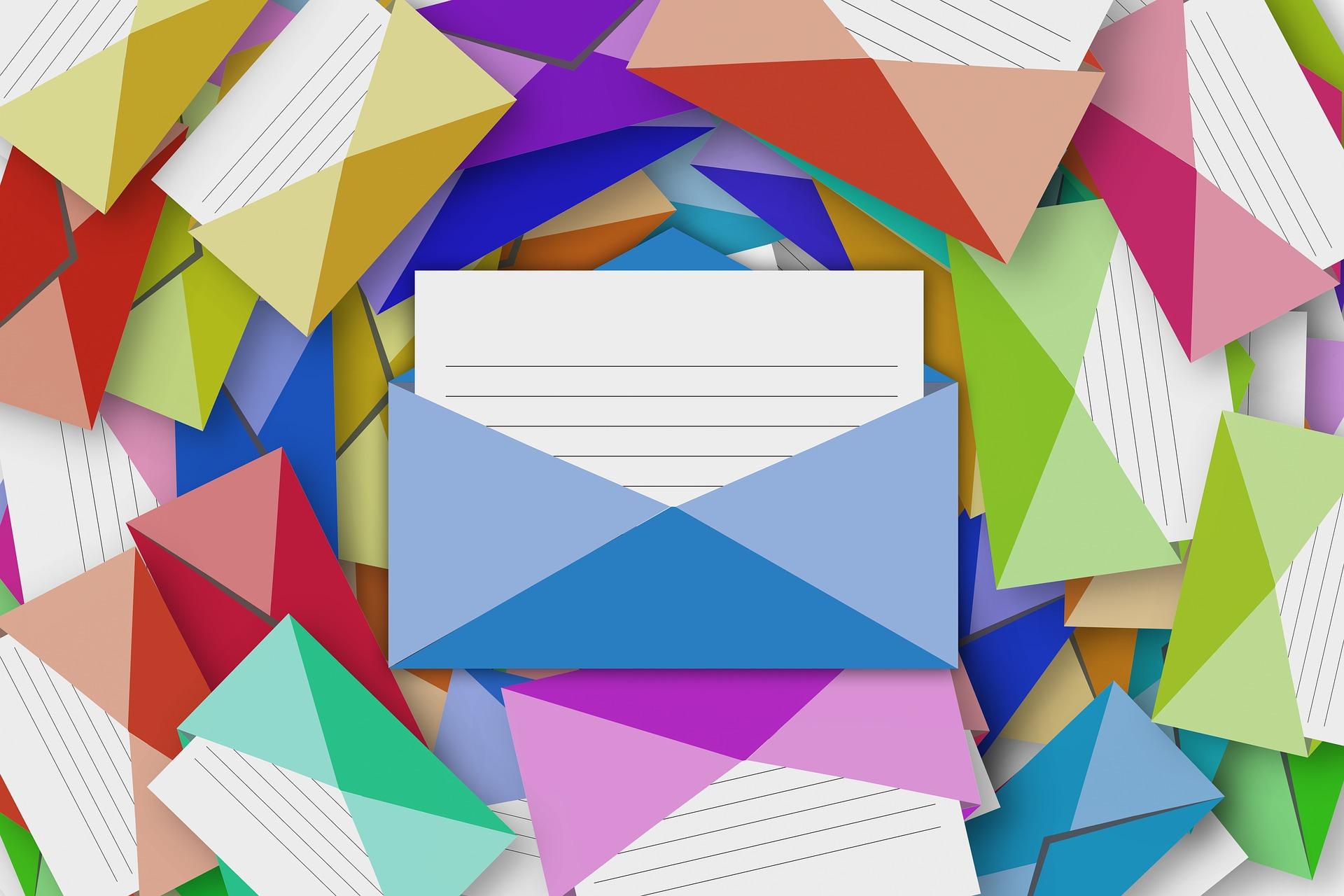 就活のメール署名の3つの書き方と注意点!テンプレと例文付きで解説!