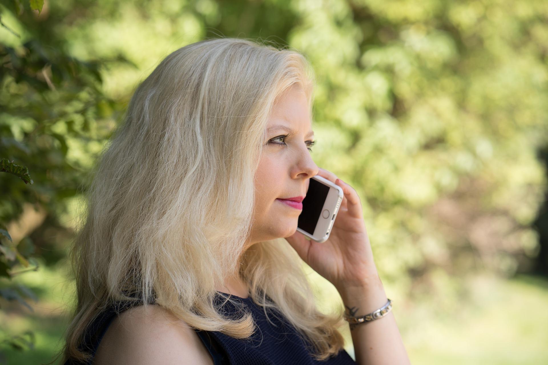 就活の電話で面接を予約する際の流れとマナー!伝え方も紹介!