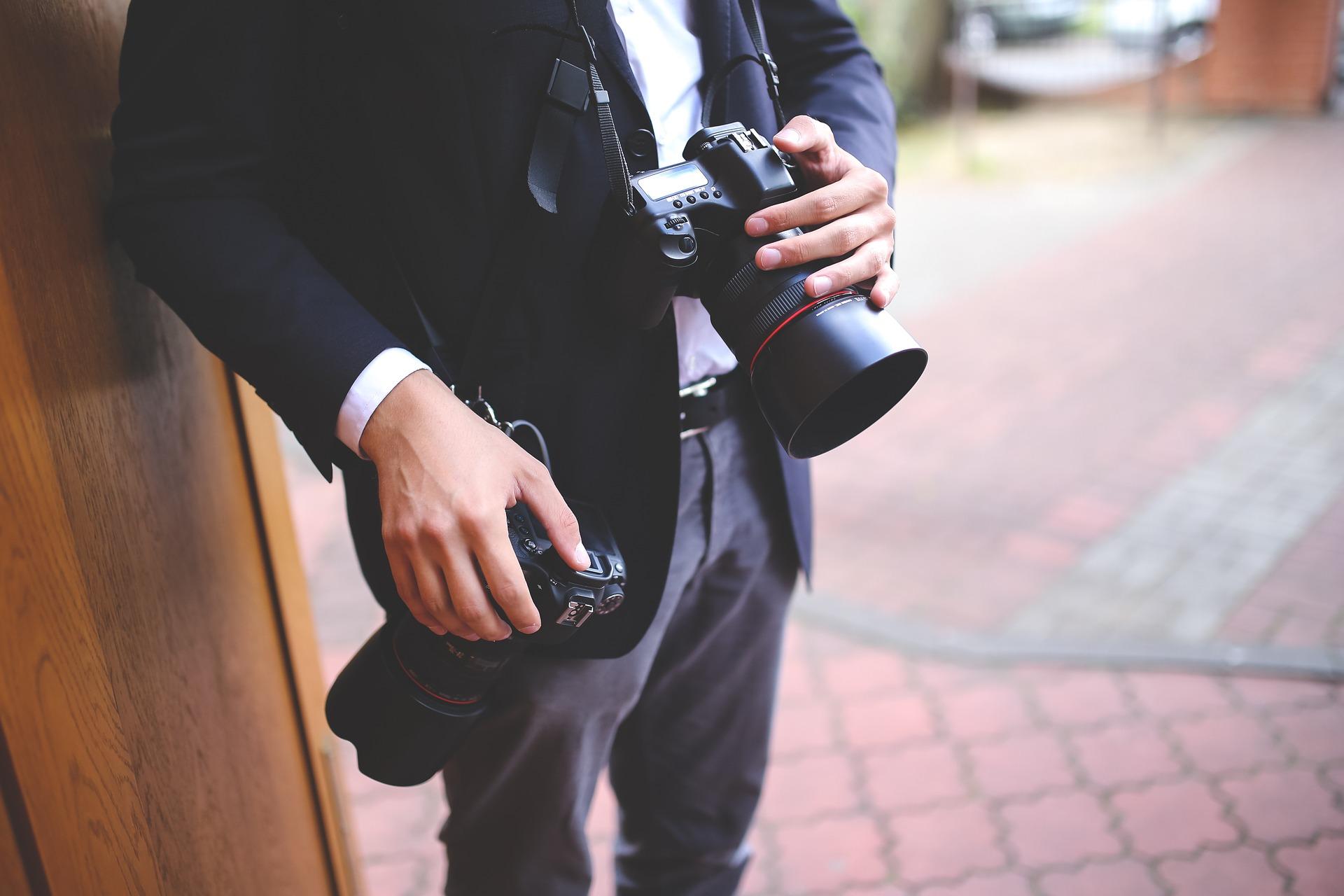 就活写真館の人気で安いランキング6選を就活編集部が紹介!【2020年最新】